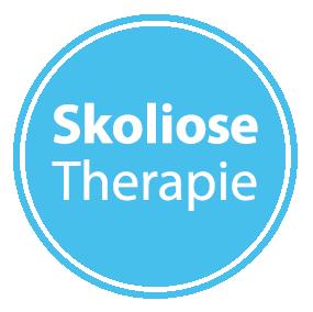 Skoliosetherapie